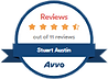 avvo-reviews.png