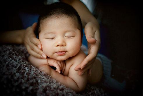 pediatric carniosacral.jpg
