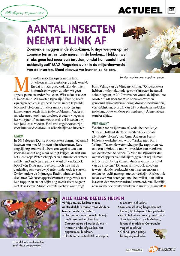 MAX Magazine, 19 januari 2021.jpg