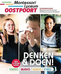 cover Oostpoort.jpg