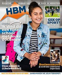 HBM cover.jpg