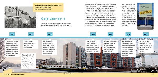 Koningstein_pg 14-15.jpg