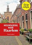 Haarlemboekje.jpg