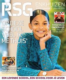 cover RSG.jpg