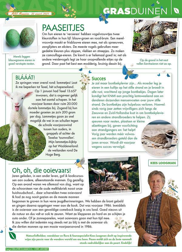 MAX Magzine 30 maart 2021.jpg