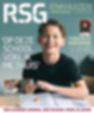 RSG-cover.jpg