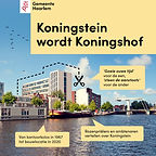 Koningstein cover.jpg