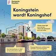 Koningstein cover.jpg