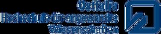 Logo Ostfalia.png