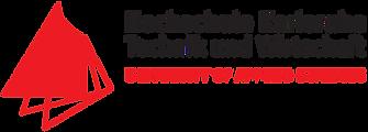 Logo HS KA.png