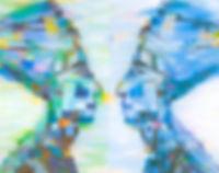 Nefertiti tryp.jpg