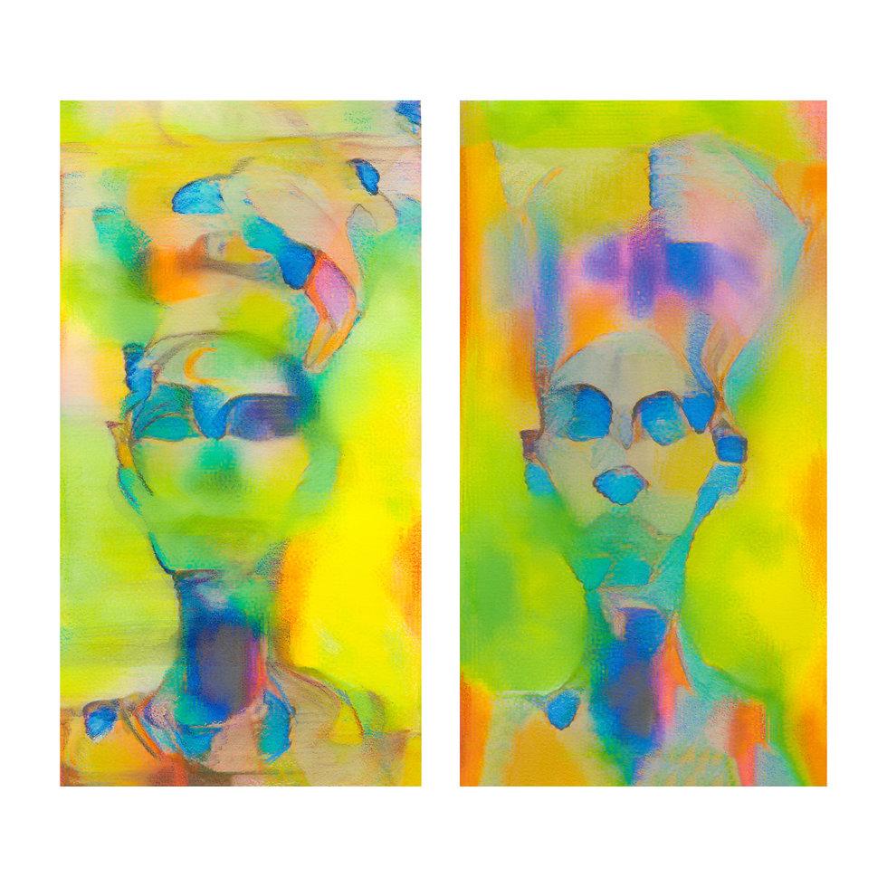 Nefertiti Duel.jpg