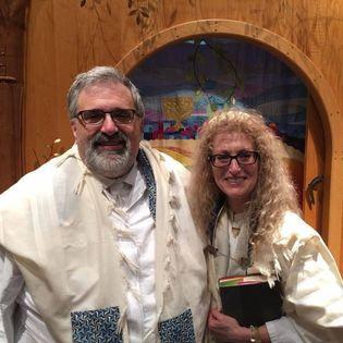 Rabbi's Update 4/26/2021