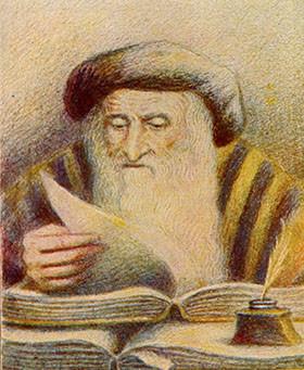 Rabbi's Update 10/1/2021