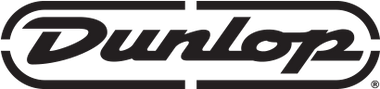 178-1781281_dunlop-logo-dunlop-p6521-pla
