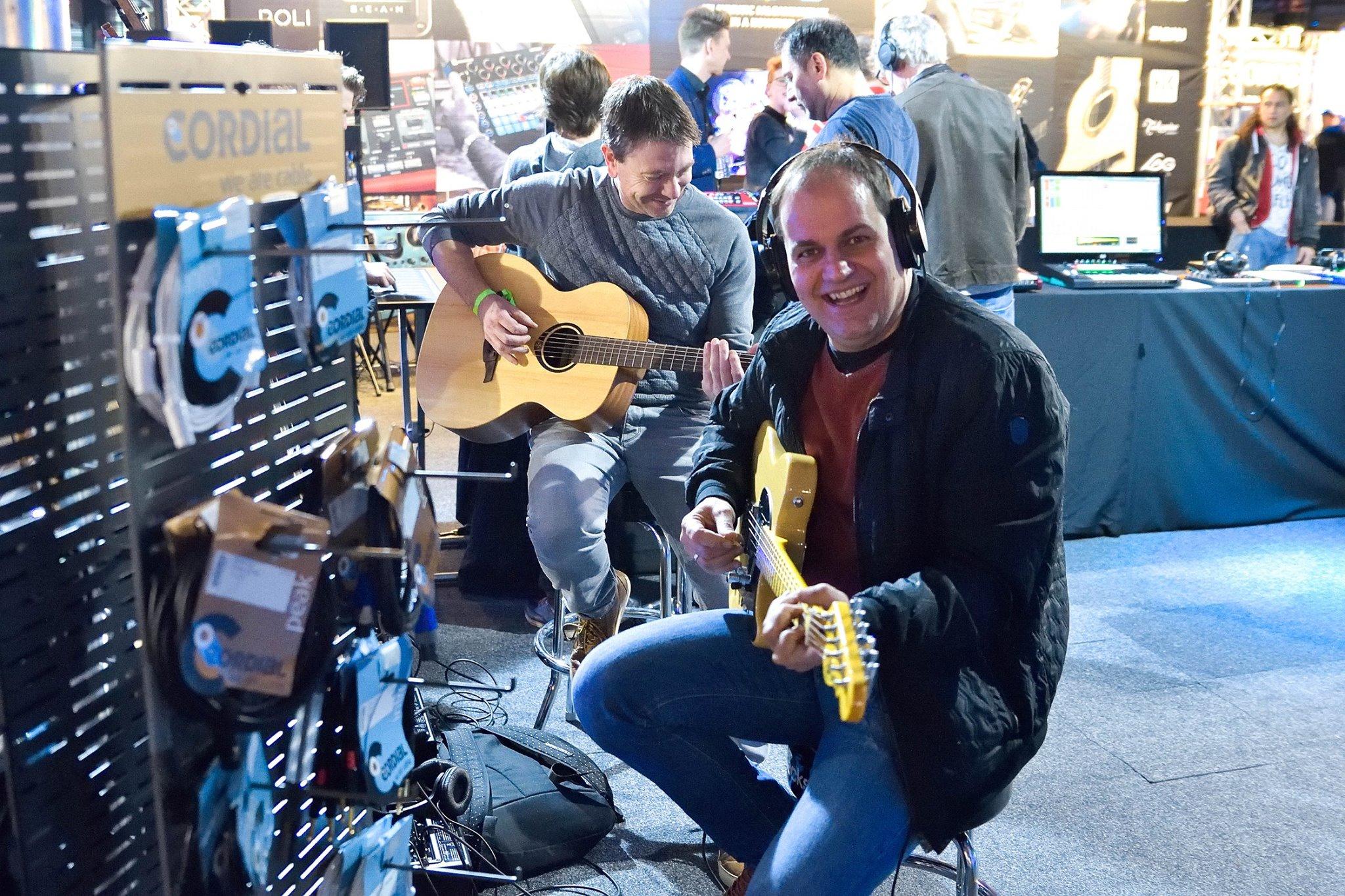 MusicFair2_Gitaarschool_The_Guitar_Maste