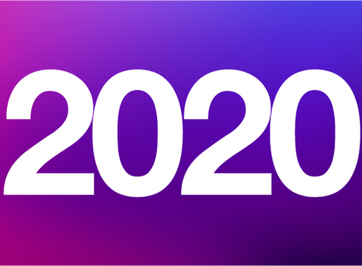 Eerste namen MF2020 bekend!