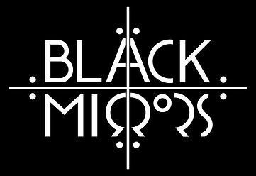 black_mirrors_logo_white.jpg