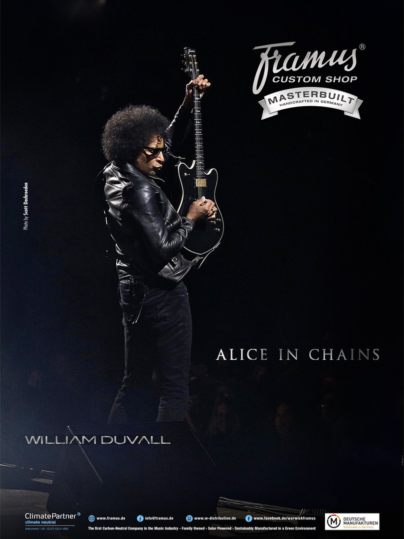 FR_WilliamDuVall_May2018_.jpg