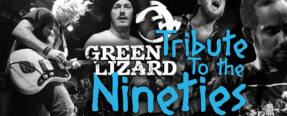 Green_Lizard_header_1240_500_s_c1_c_c.pn