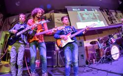 Leerlingendag8_Gitaarschool_The_Guitar_M