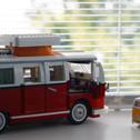 Lego VW Bus.jpg