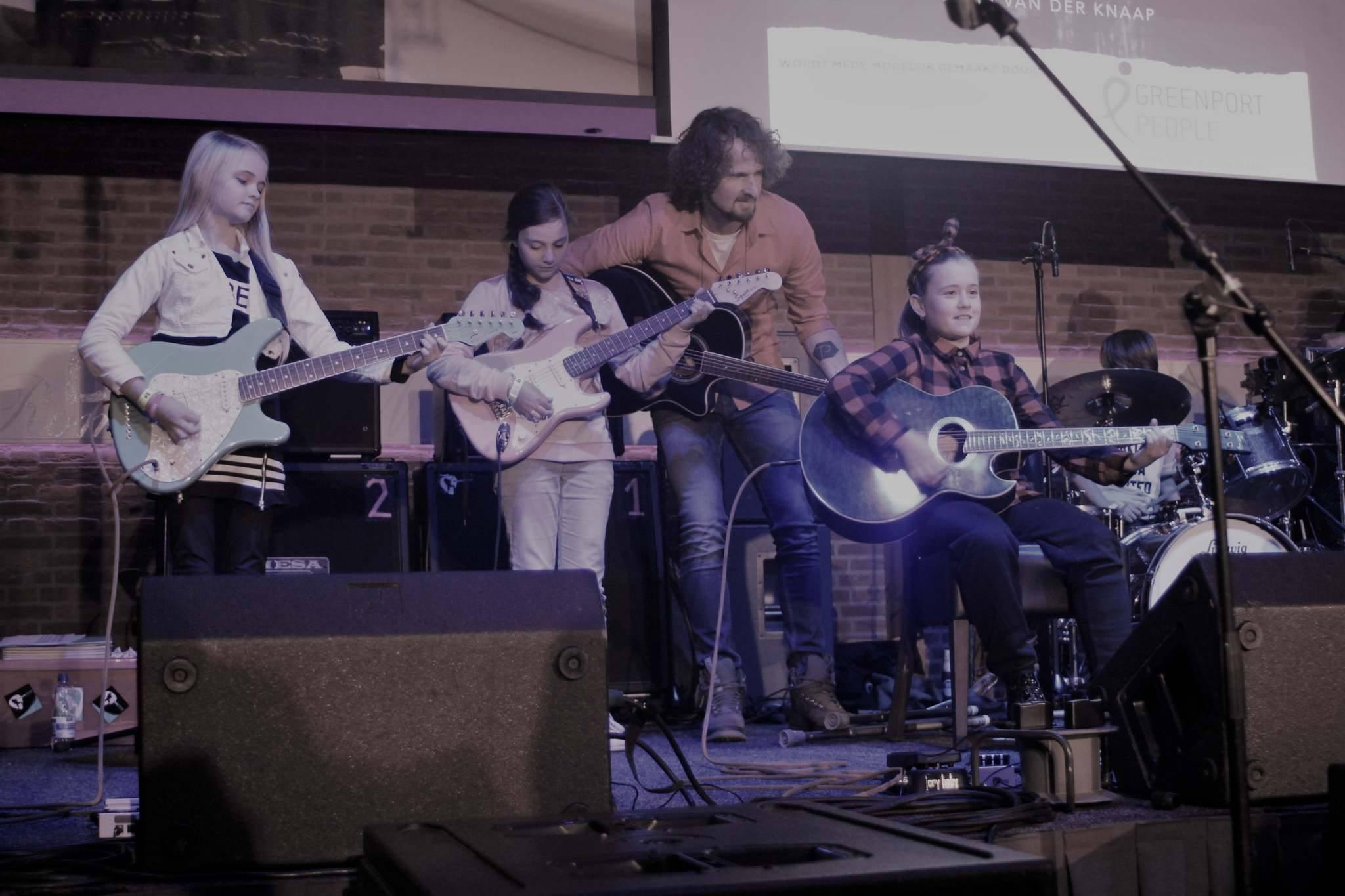 Leerlingendag5_Gitaarschool_The_Guitar_M