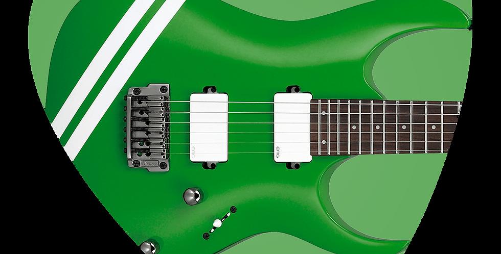 JB Brubaker JBBM20 - Green (GR)