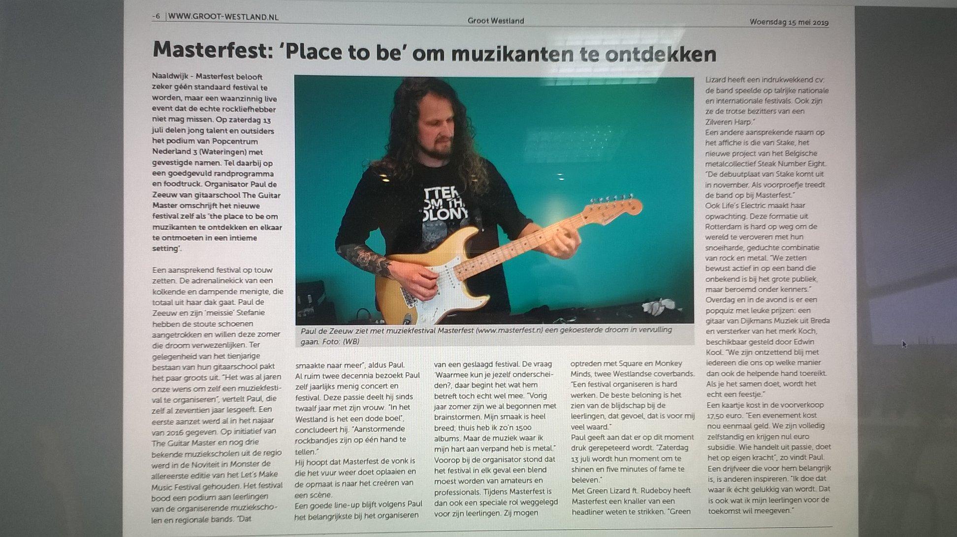 Masterfest_Groot_Westland_Gitaarschool_T