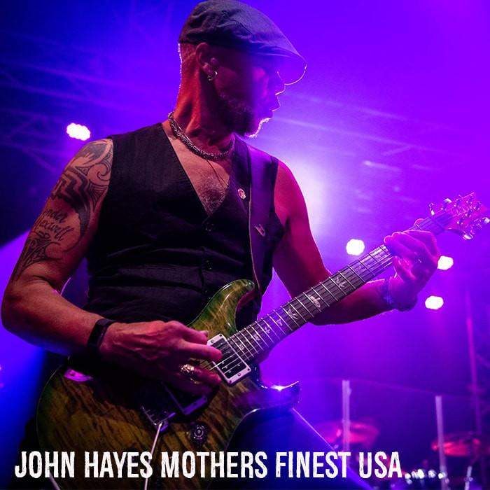 john-hayes-koch-artist.jpg