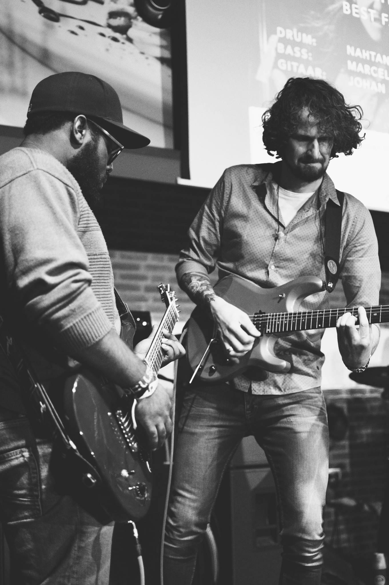 Leerlingendag2_Gitaarschool_The_Guitar_M