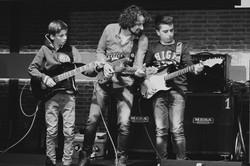Leerlingendag10_Gitaarschool_The_Guitar_