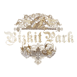 Bizkit%20Park%20logo%202018c_edited.png