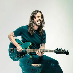 dave-grohl-groter.jpg