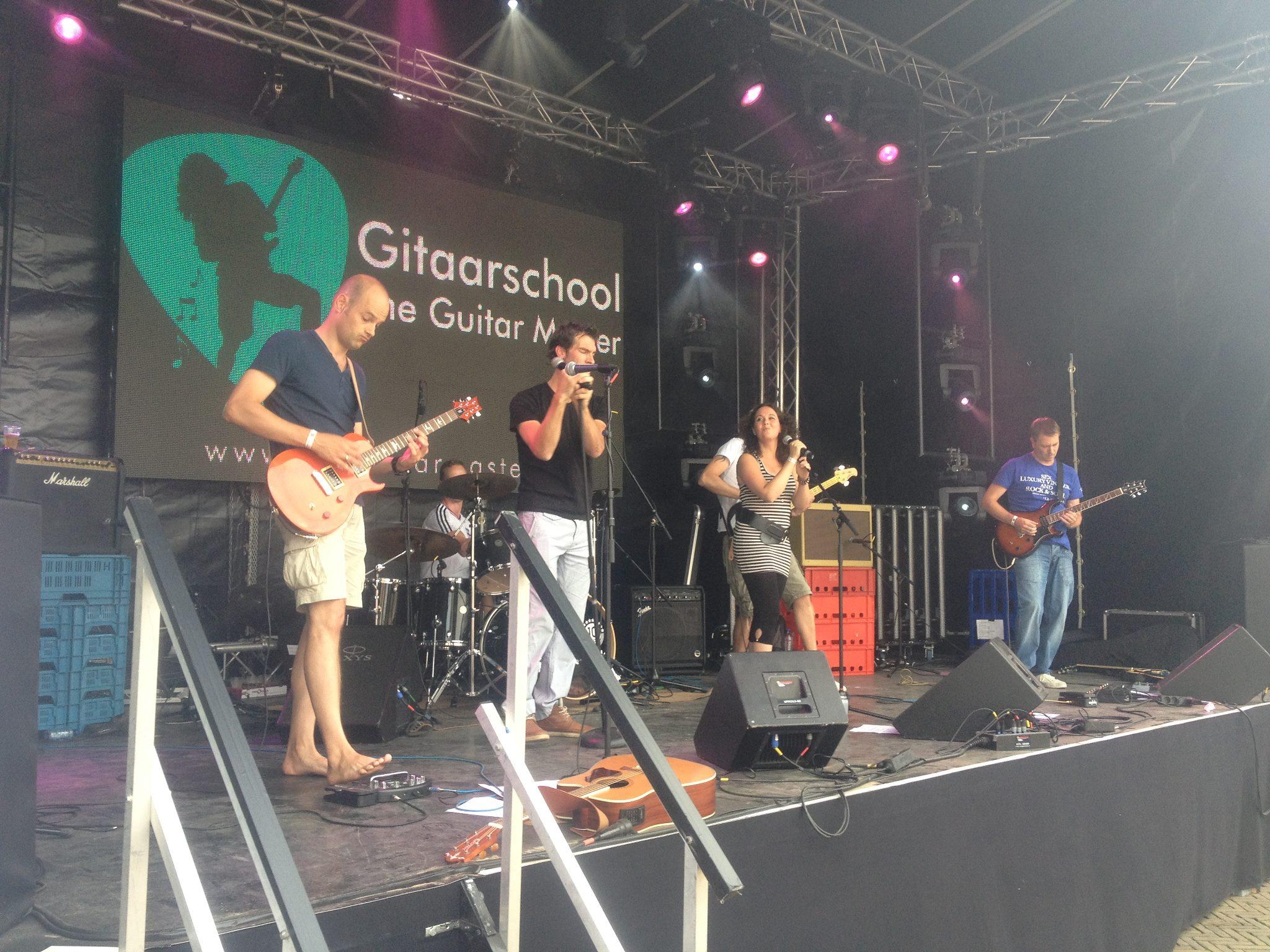 TheMonkeyMinds_Gitaarschool_The_Guitar_M