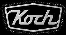 Logo-KOCH-vrijstaand.png