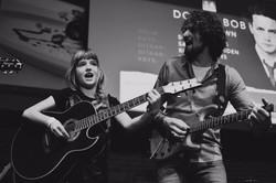 Leerlingendag7_Gitaarschool_The_Guitar_M