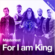 For I Am King.png