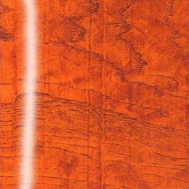 G-Orange Transparent High Polish Ash