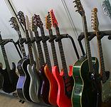 GuitarTalkZO-48.jpg