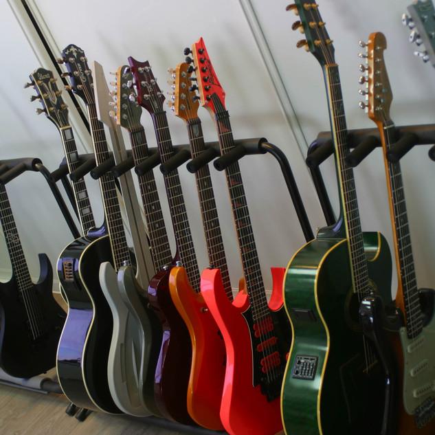 GuitarTalk gitaren.jpg
