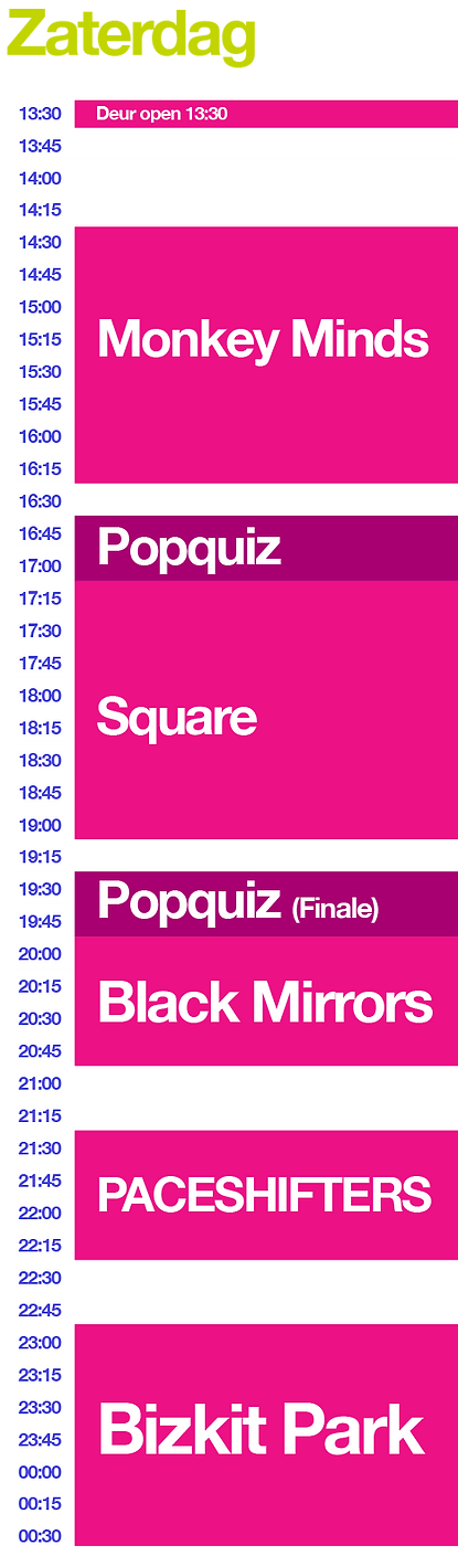 Zaterdag Timetable-Website@2x.png