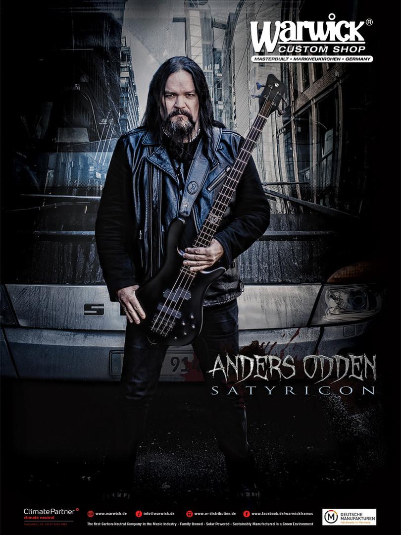 WW_AndersOdden2018_.jpg