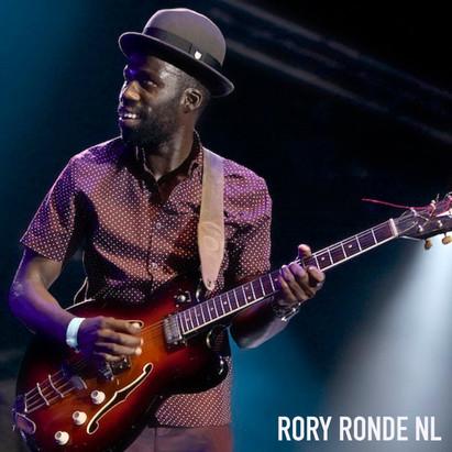 nl-roryronde-koch.jpg