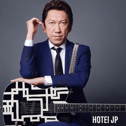jp-hotei-koch-artist.jpg