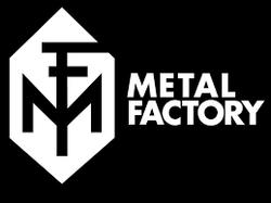 Metal_Factory