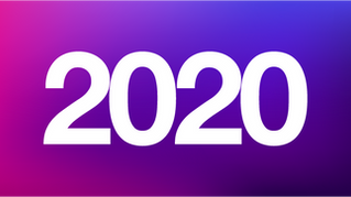 Masterfest 2020