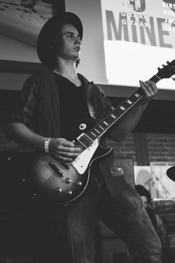 Let's Make Music // Festival