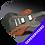 Thumbnail: Idolmaker - Nirvana Black Transparant High Gloss