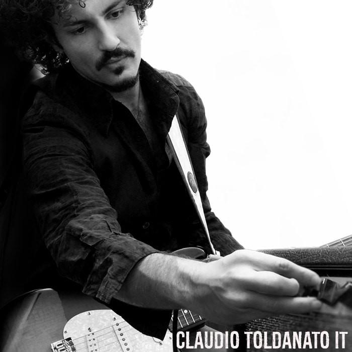 it-claudiotoldanato-koch.jpg